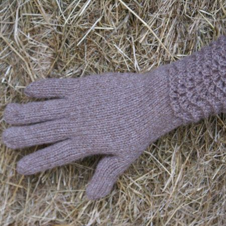 Bonita Glove